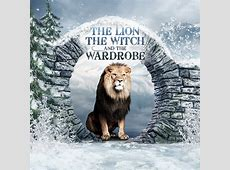 The Lion, the Witch and the Wardrobe Mags4Dorset