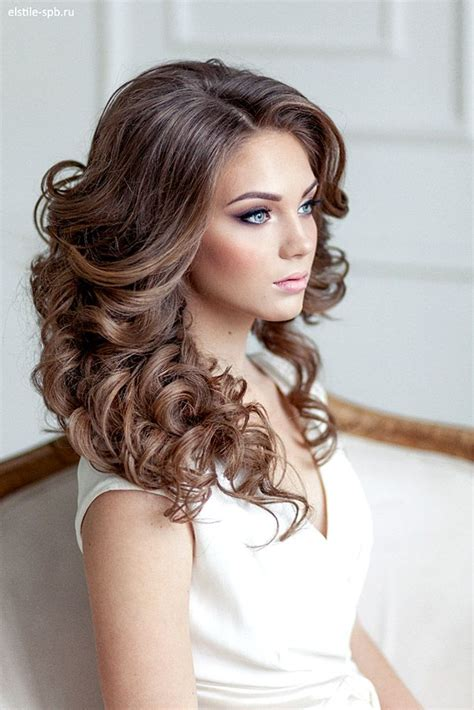 42 best wedding hairstyles for long hair wedding
