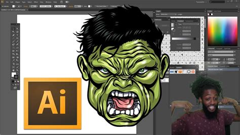 ultimate coloring tips  tricks tutorial  adobe