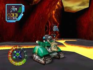 Jet Force Gemini  N64    Nintendo 64  News  Reviews