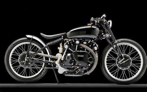 V-Rod Muscle - Page 11 - Harley Davidson Forums