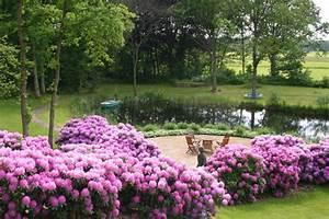 Bücher Zur Gartengestaltung : bild anonymous ~ Lizthompson.info Haus und Dekorationen