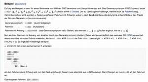 Polynom Nullstellen Berechnen : polynomdivision wie funktioniert polynomdivision crc mathelounge ~ Themetempest.com Abrechnung