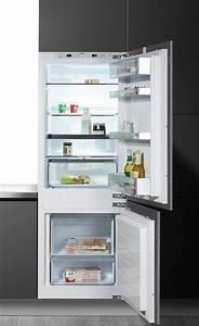 Bosch Einbaukühlschrank Mit Gefrierfach : bosch einbauk hlschrank kis77fa30 157 8 cm hoch 54 5 cm breit energieeffizienzklasse a ~ Udekor.club Haus und Dekorationen