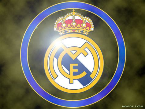 Get the latest real madrid news, scores, stats, standings, rumors, and more from espn. Real Madryt 002 - Tapety na pulpit
