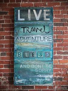 28 best images about Travel memories on Pinterest | Travel ...