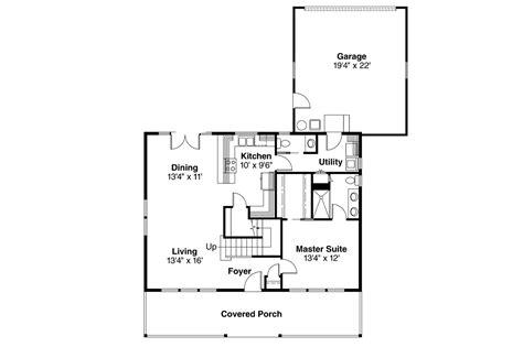 craftsman house floor plans craftsman house plans westborough 30 248 associated