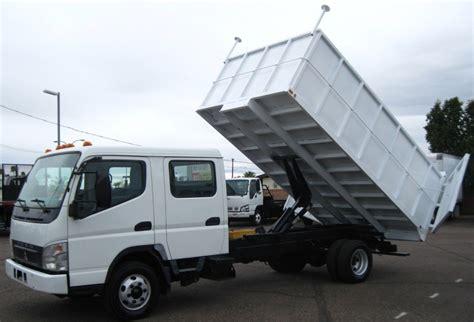 mitsubishi truck mitsubishi fuso cars for sale
