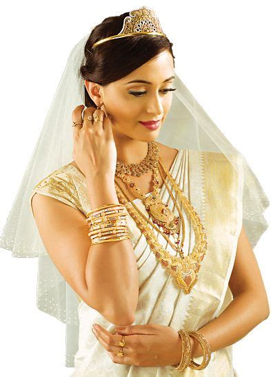 images  brides  india  pinterest indian