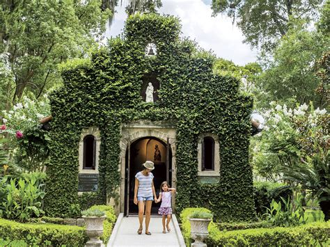 Cna In St Augustine Fl by St Augustine Fl Your Guide To Restaurants Hotels