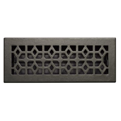 Cast Iron Floor Register 4 X 12 by 100 Cast Iron Floor Register 100 Images Decor Grates