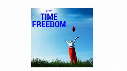 Business Start Does Freedom Take Committment