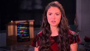 Nina Dobrev 'The Perks of Being A Wallflower' - YouTube