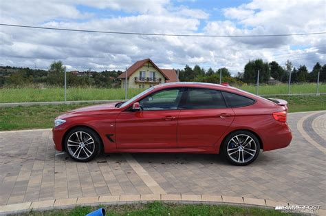 Bmw 328ix by Tomusxs S 2013 Bmw F34 328ix Bimmerpost Garage