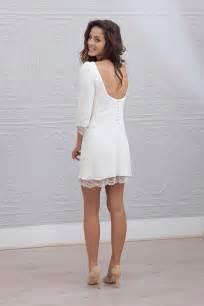 mariage civil robe robe de mariee mariage civil robe de mariage civil pas cher