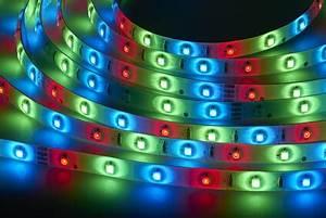 Led Lampen Garten : led beleuchtung f r den garten garten garten tipps f r hobbyg rtner ~ A.2002-acura-tl-radio.info Haus und Dekorationen
