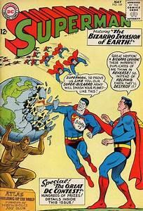 Best 25+ Superman comic ideas on Pinterest