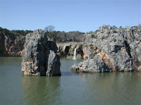 lake buchanan paddling rootsrated