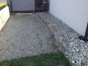 Entwässerungsrinne Mit Gefälle : entw sserung bauforum auf ~ Michelbontemps.com Haus und Dekorationen