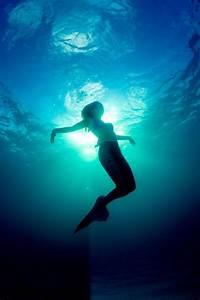 1000  Images About La Mer On Pinterest