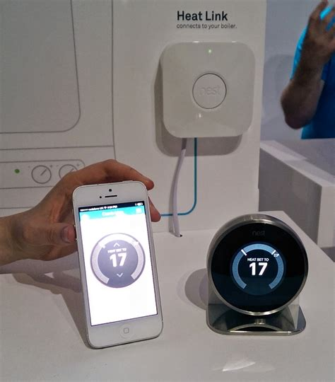 nest learning thermostat uk release date and price smart heating uk tech advisor