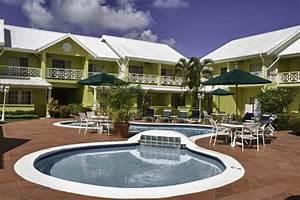 Bay gardens hotel destination saint lucia product guide for Bay gardens hotel