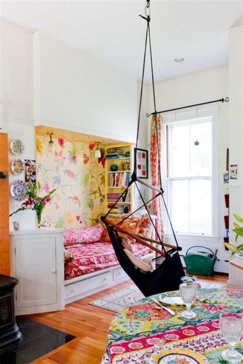 Kinderzimmer Dekorieren by Kinderzimmer Einrichten Und Dekorieren 20 Kreative Ideen