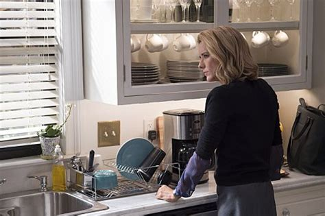 house secretary  madam secretary  pinterest
