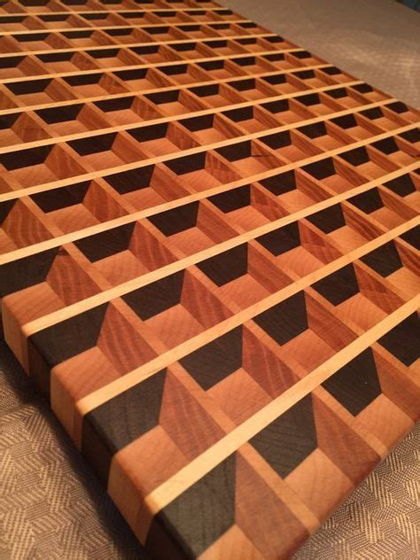 pin  diy woodworking