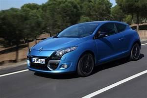 Megane 3 Cabriolet : renault megane 3 coupe 1 2 tce 115 energy renault fiche technique ~ Accommodationitalianriviera.info Avis de Voitures