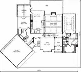 home planners inc house plans southern living custom builder builders inc river forest house plan for custom homes