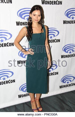 eline powell agent eline powell promoting marvel s agents of s h i e l d at