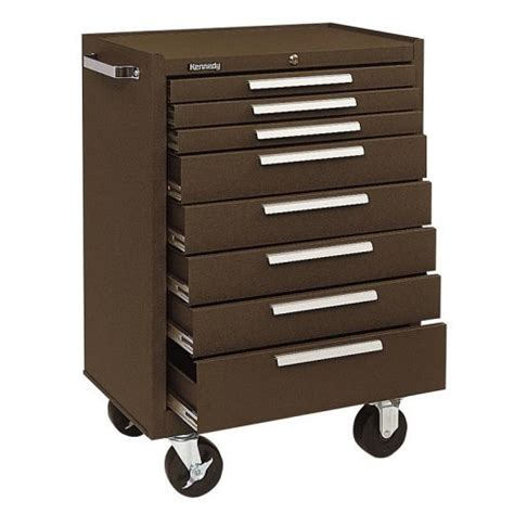 cheap tool cabinets buy kennedy 378xb roller cabinet 8 drawers with