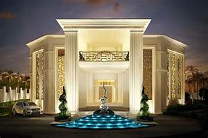TAO Designs Architectural Project