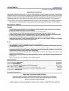 Administrative Assistant Resume Template Premium Resume Samples Administrative Assistant Resume Letter Resume Resumes For Administrative Assistants Administrative Assistant Resume Administrative Assistant Resume Letter Resume