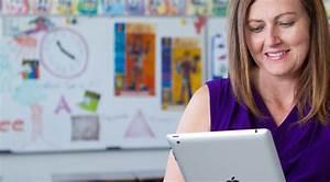 Onderwijsprijzen en studentenkortingen, apple (BE)