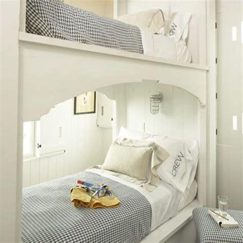 bunk bed lights for bunk beds reading lights guest rooms pinterest