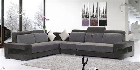 modern shaped sofa living room shaped sofa sets