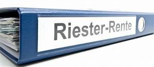 Bafög Riester Rente : riesterrente der penningfuxer ~ Lizthompson.info Haus und Dekorationen
