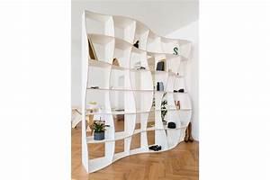 Dänisches Bettenlager Bücherregal : homify ~ Sanjose-hotels-ca.com Haus und Dekorationen