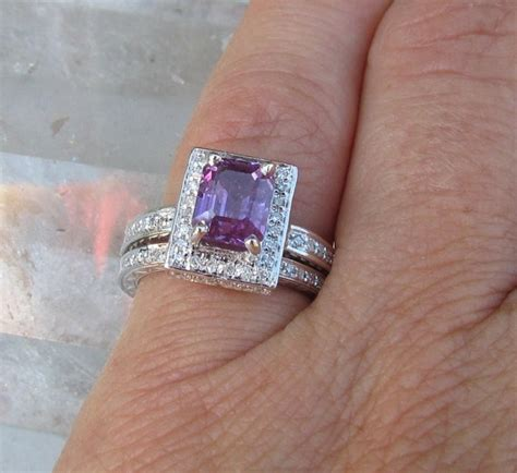 17 best images about jewelry amethysts purple stones on
