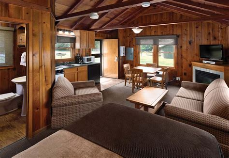 hueston woods cabins hueston woods lodge conference center 2017 room prices