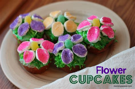 easy easter cupcake ideas easter cupcakes 10 easy easter cupcake ideas mommysavers