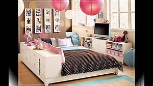 Amazing of bedroom accessories for girls for Amazing of bedroom accessories for girls