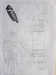 Exzenter Berechnen : wellengenerator exzenterwelle autodesk inventor ~ Themetempest.com Abrechnung