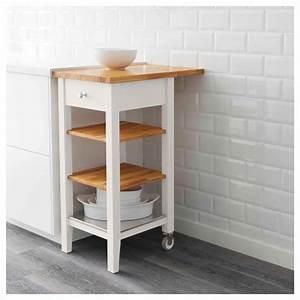 Ikea Stenstorp Wandregal : the ikea kitchen islands ikea kitchen islands island cabinet x marks the furniture alluring ~ Orissabook.com Haus und Dekorationen