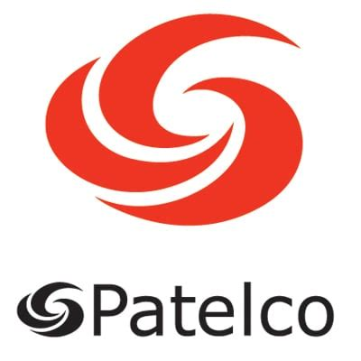 patelco credit union phone number patelco credit union 28 reviews banks credit unions