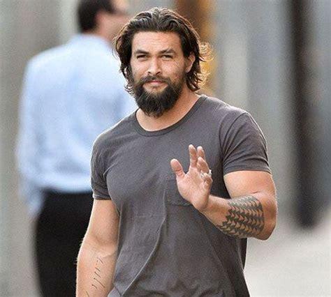 top   beard styles  men  guide beard