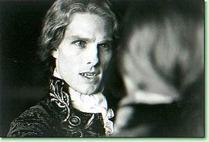 Stephen Rea Interview With A Vampire | www.pixshark.com ...