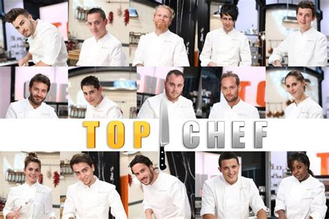 chef de rang definition chef de rang definition 28 images introduction of hospitality industry louis morin linkedin